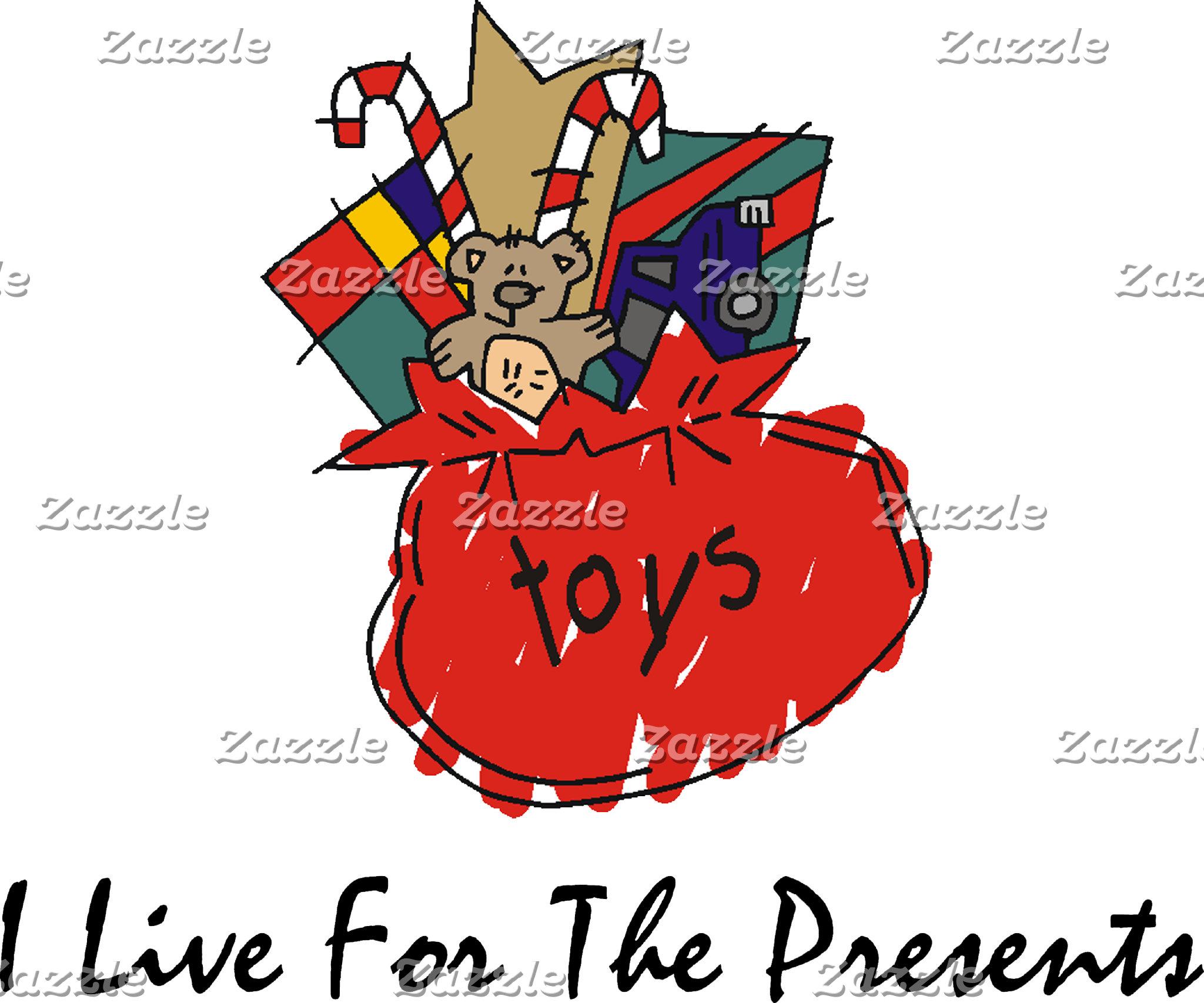 Funny Christmas T Shirt Sweatshirt Gift Cards