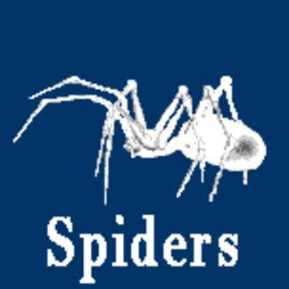 Spiderwarez