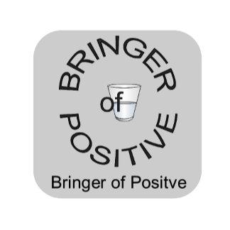 Bringer of Positive