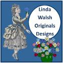 Linda Walsh Originals Designs