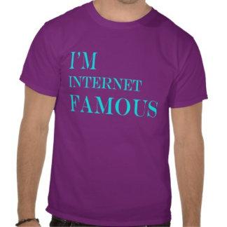 FAMOUS/SOCIAL EXPERIMENT GONE BAD