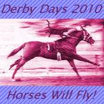 derby days.jpg