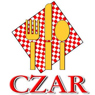 Food Czar