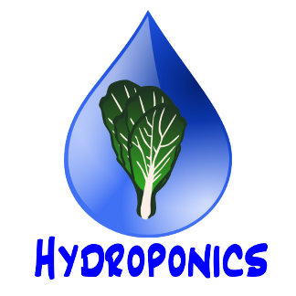 Hydroponic Designs, hydroponic slogans & art