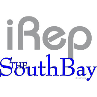 iRep-SouthBay
