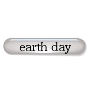 Earth Day & Environment T-shirts