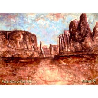ART - Paintings Drawings