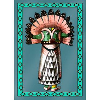 Southwest Indian Art