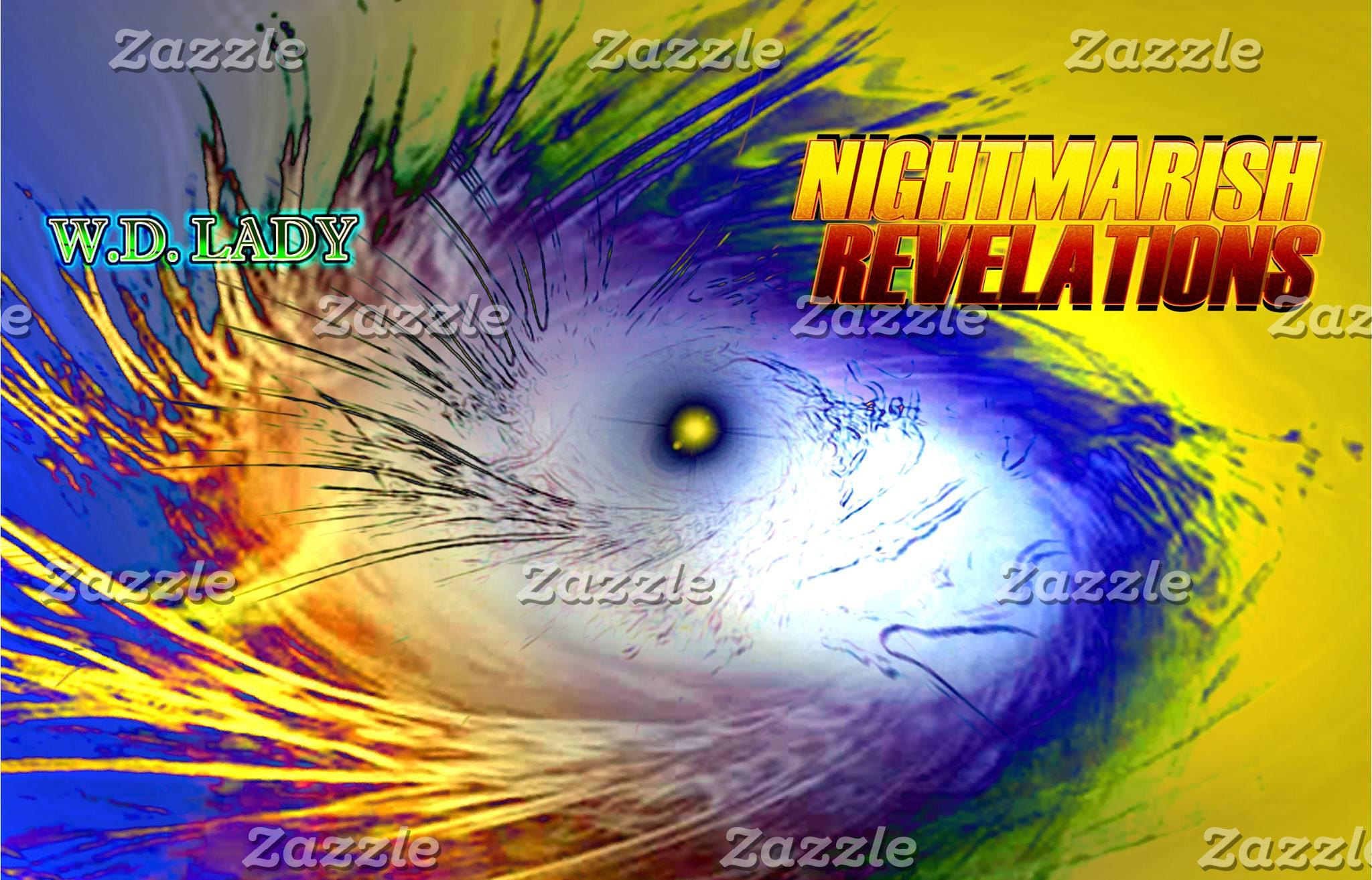 Nightmarish Revelations