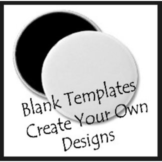 Design Your Own Templates