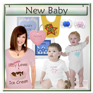 Infant, Toddler,New Baby