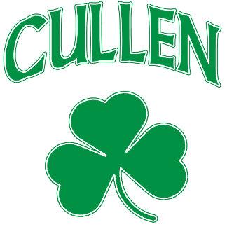 Cullen Irish