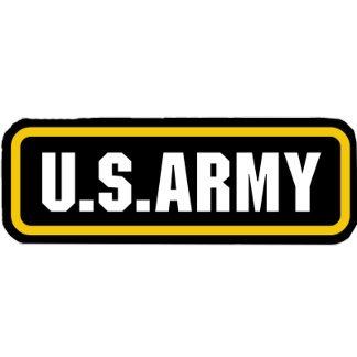 US Army Cards & Invitations by Chief