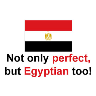 Egypt Gifts