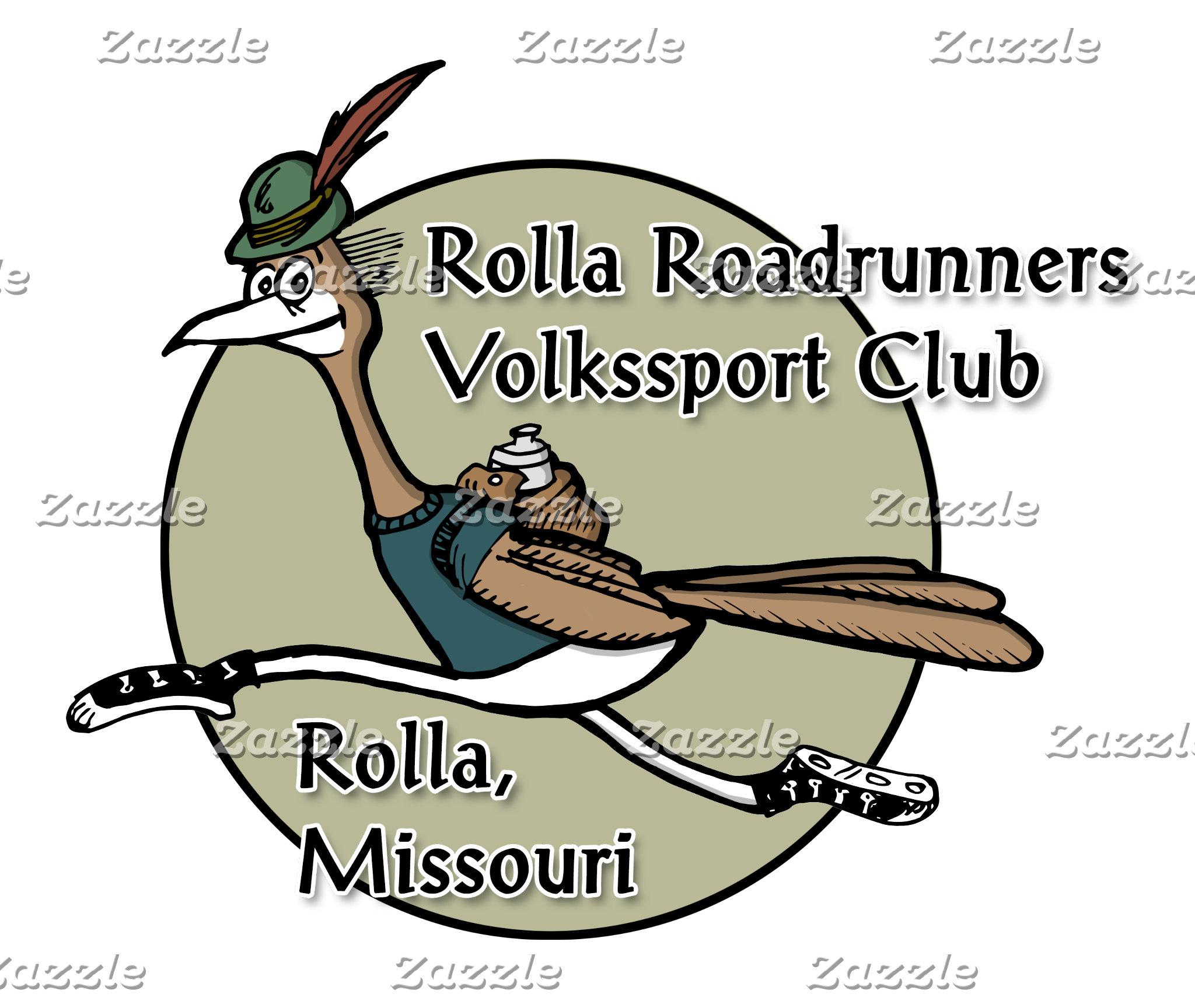 Rolla Roadrunners