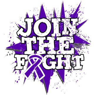Leiomyosarcoma Cancer Join The Fight