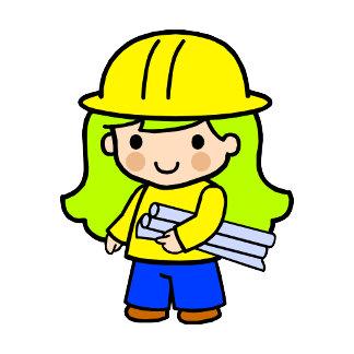 Architect Girl 2
