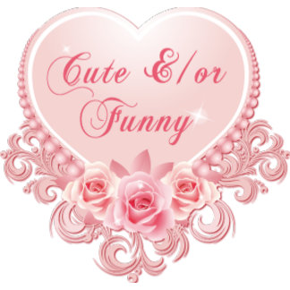 Cute - Funny  Valentines