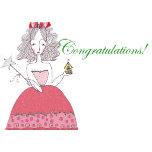 Congratulations.tif