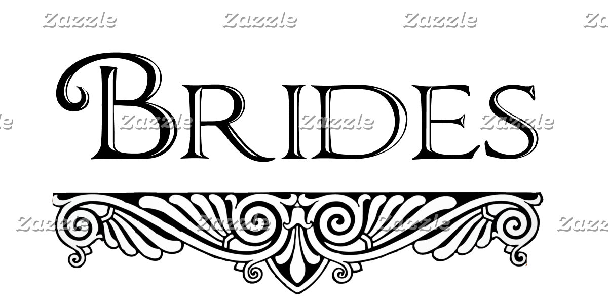 Bridal / Wedding
