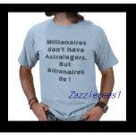 Millionaires & Billionaires.PNG