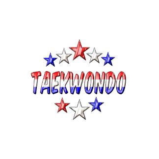 Taekwondo Stars