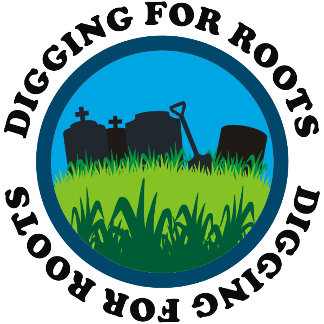 Digging For Roots 2