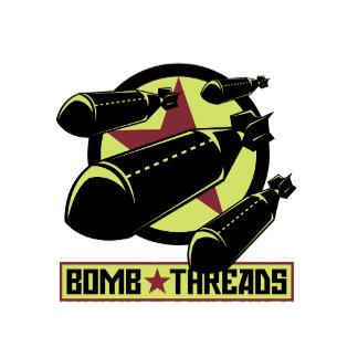 Bomb Threads Merch