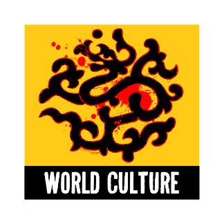 World Culture