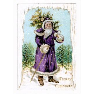 A Merry Christmas -7