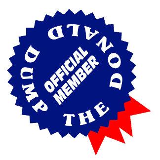 DTD - Official Member