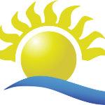 SuncoastApparel