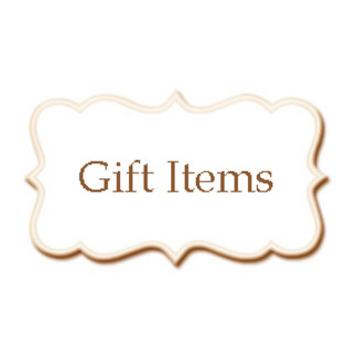 •Gift Items