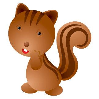 Squirrel Sammy
