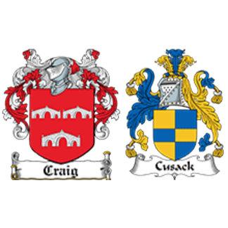 Craig - Cusack