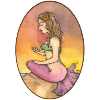 Sea Lotus