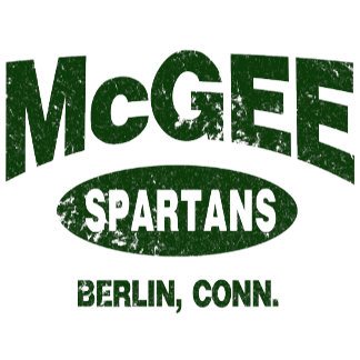 McGee Spartans