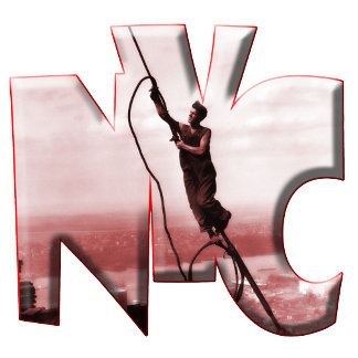 N Y C 165