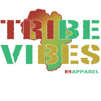Tribe Vibes