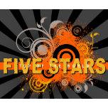 nov_five_stars_grunge_text.png