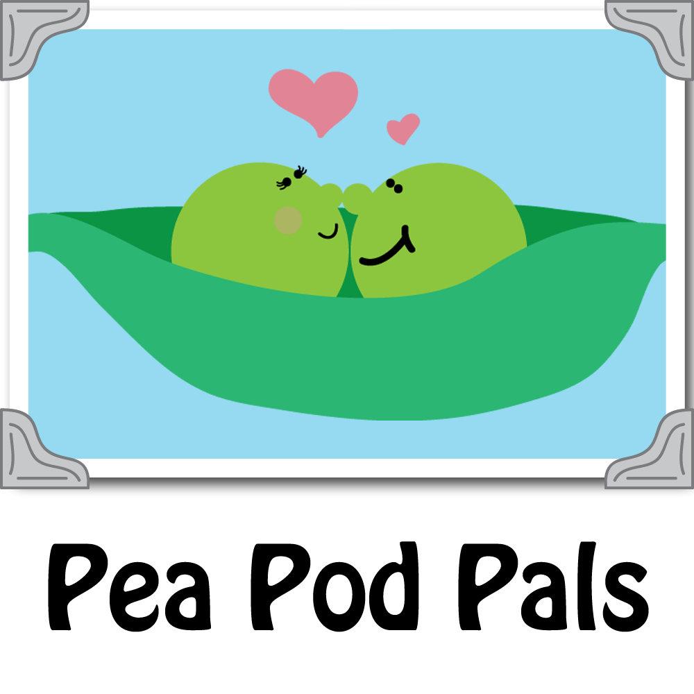 Pea_Pod_Pals