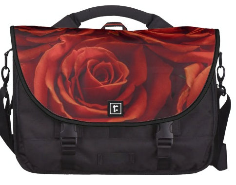 Bags, Purses, Luggage