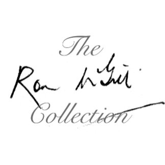 The Ron McGill Collection - Artist