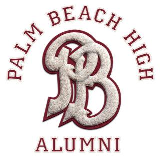 Palm Beach High Alumni