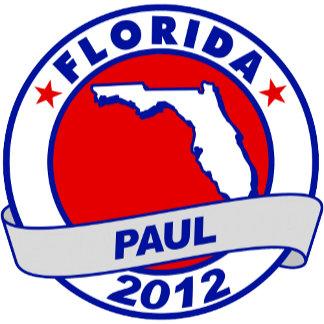 Florida Ron Paul