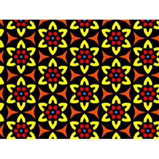 Kaleidoscope 201-300