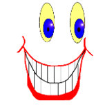 smiley face 1.PNG