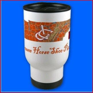 Travel Mugs & Coasters