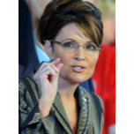 Sarah Palin just a bit finger post.jpg