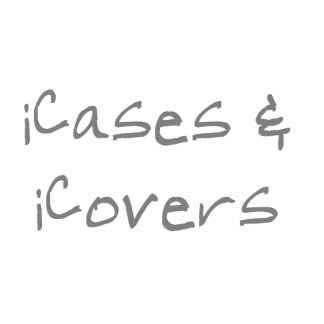iCases and iCovers